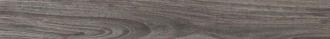 Aspen Grey Ret.