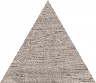 Cozy Bark Triangoli Ret.