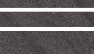 Forward Black Mix Sizes Ret.