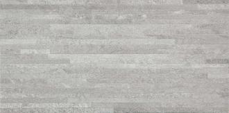 Forward Grey Brick