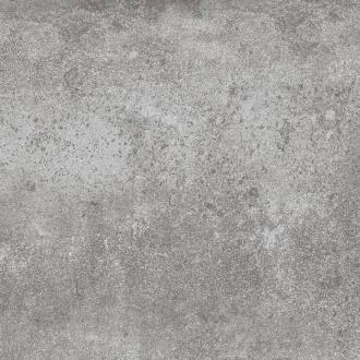 Forward Grey Lap. Ret.