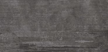Керамогранит Flaviker Hangar Coal Ret. 160x320 матовый