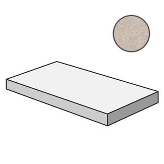 Ступень Flaviker No.w Ang. Sand SX 32x120 матовая