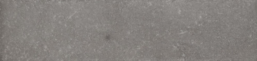 Керамогранит Flaviker No.w Coal Nat. 8,5x35 матовый