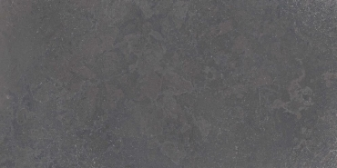 Керамогранит Flaviker No.w Coal Ret. 40x80 матовый
