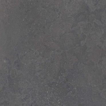 Керамогранит Flaviker No.w Coal Ret. 60x60 матовый