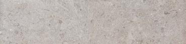 Керамогранит Flaviker No.w Gray Nat. 8,5x35 матовый