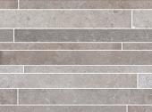 No.w Mos. Gray Brick