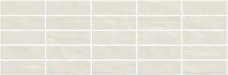 Flex Cenere Struttura Brick 3D R039