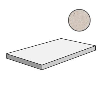 Floortech Floor 2.0 Angolo SX Gradino Soft