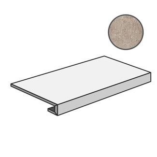 Floortech Floor 5.0 Gradino Soft