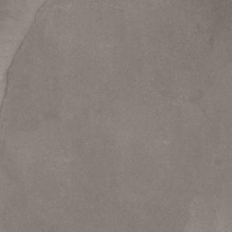 Fluido Bronzo Ret. 7014705