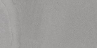 Fluido Titanio Ret. 6121110