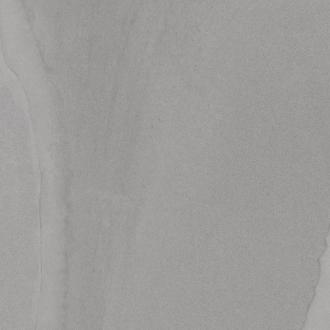 Fluido Titanio Ret. 7014805