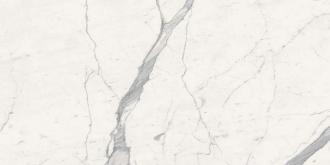 SQ. Bianco Venato Extra A P315301MF6