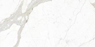 SQ. Calacatta Block A P315268MF6