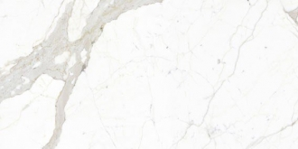 SQ. Calacatta Block B P315267MF6