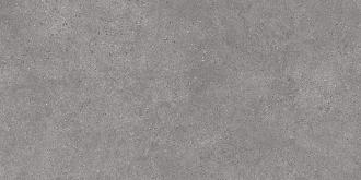 Фондамента серый обрезной DL590100R