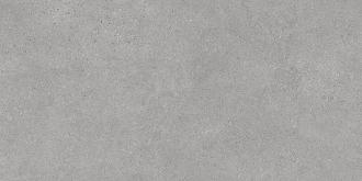Фондамента серый светлый обрезной DL590000R