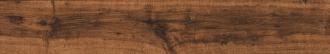 Forest Cedar GS-N5001