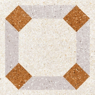 Forme Anello C. RF