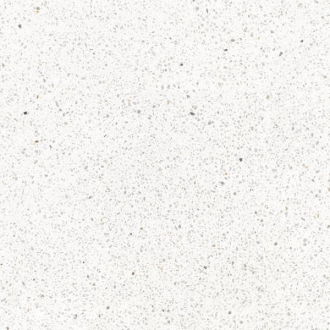 Forme Bianco