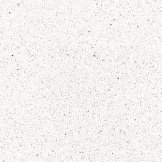 Forme Bianco Ref.