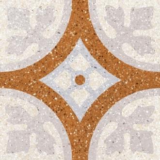 Forme Cerchi C.