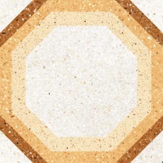 Forme Ottagono C. RF