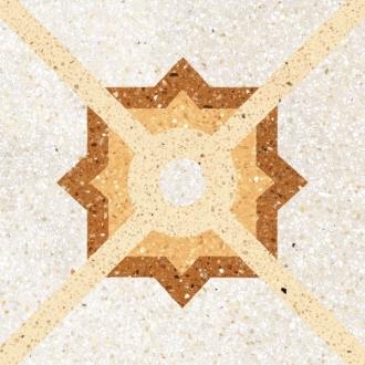 Forme Stella C. RF