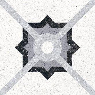 Forme Stella F. RF
