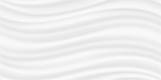 Fortuna Белый 1041-0148