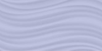 Fortuna Голубой 1041-0160