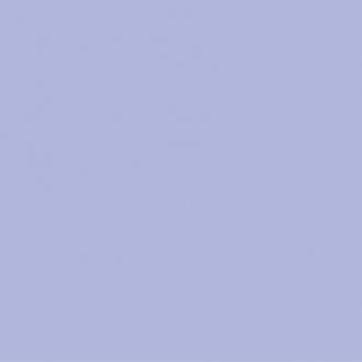 Fortuna Голубой 5032-0247