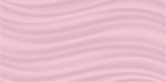 Fortuna Розовый 1041-0149
