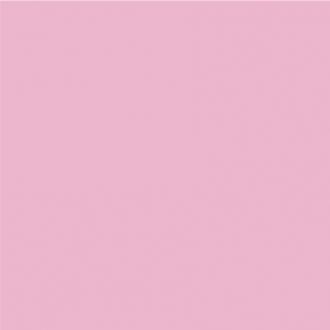 Fortuna Розовый 5032-0238