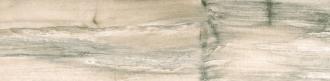 Fossil Beige