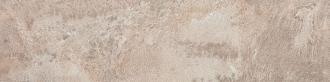 Fossil Beige Lap Ret