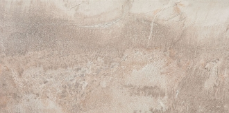 Fossil Beige Ret