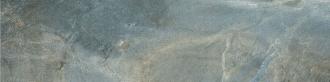 Fossil Blue Lap Ret
