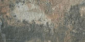 Fossil Blue Nat