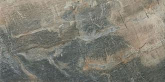 Fossil Blue Ret