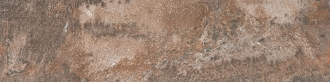Fossil Brown Lap Ret