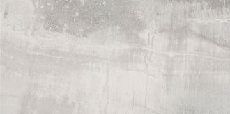 Fossil Light Grey Lap Ret