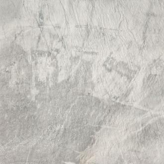 Fossil Light Grey Nat
