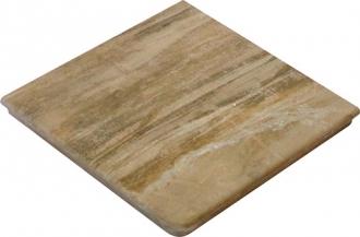 Fossil Peldano Angolare Sand
