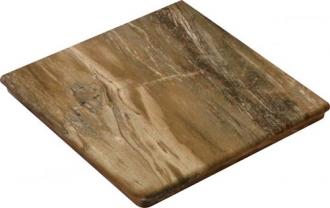 Fossil Peldano Angolare Savoia