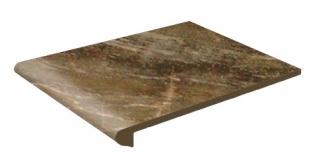 Fossil Peldano Savoia