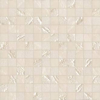 Four Seasons Mosaico Spring Satin FSSS