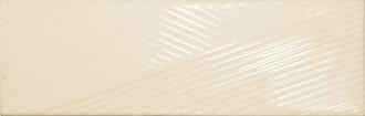 Fragments Ivory 23852